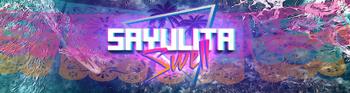 Sayulita Swell board game