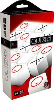 Quixo Pocket board game