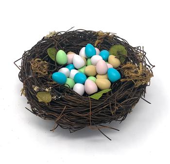 Wingspan: Large Deluxe Bird Nest
