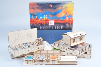 Pipeline: Meeple Realty Insert