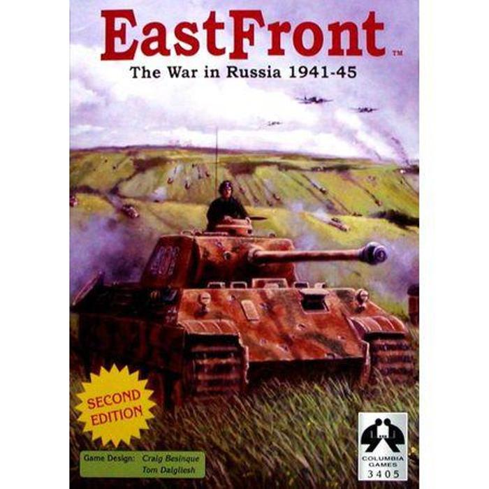 EastFront II