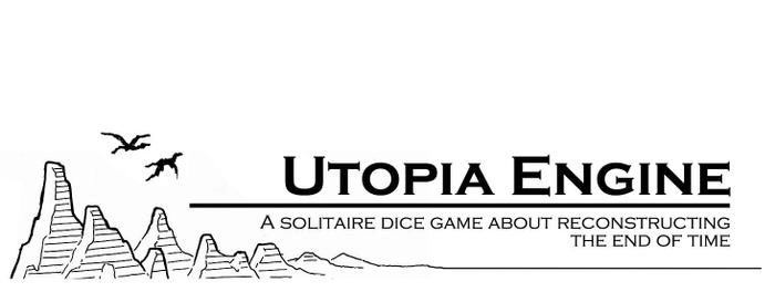 Utopia Engine