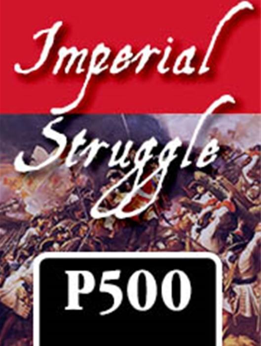 Imperial Struggle
