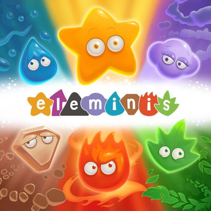 Eleminis