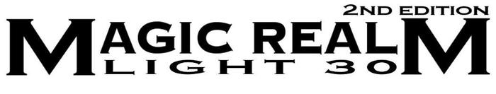 Magic Realm Light 30