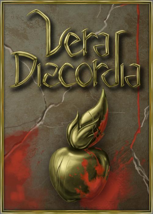 Vera Discordia