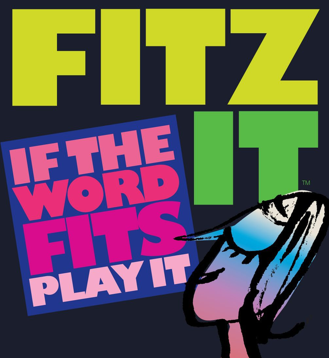 FitzIt