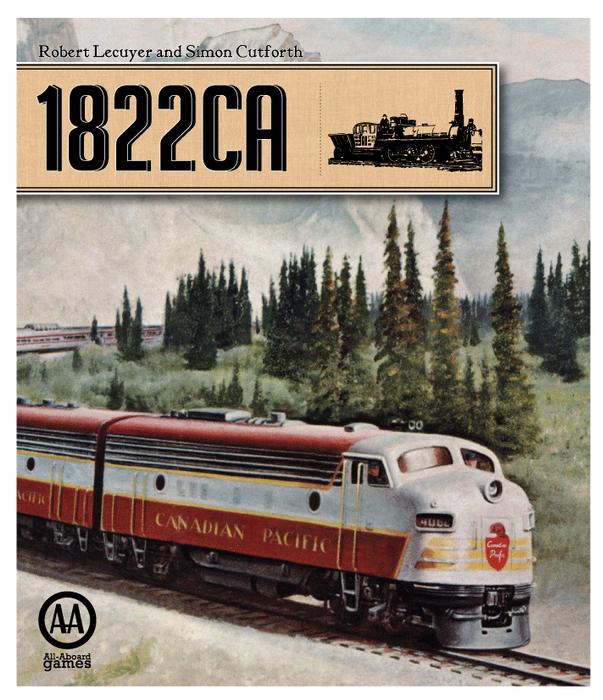 1822CA