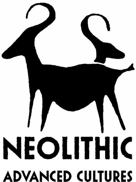 Neolithic: Advanced Cultures
