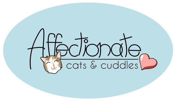 Affectionate: Cats and Cuddles