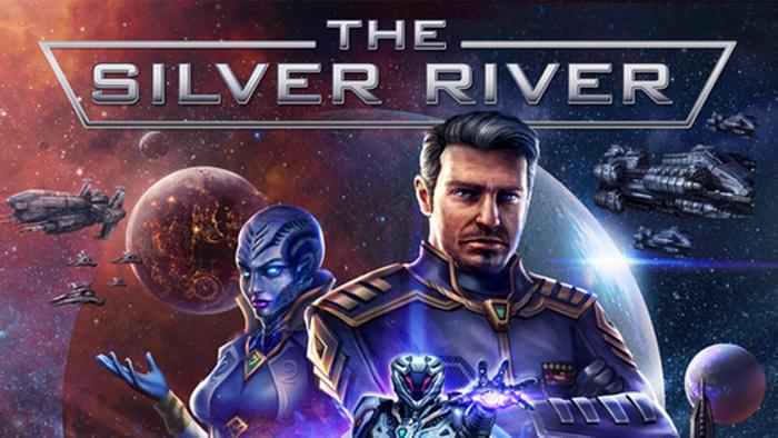 The Silver River