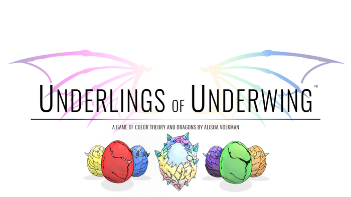 Underlings of Underwing