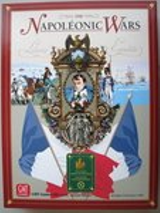 The Napoleonic Wars: Second Edition