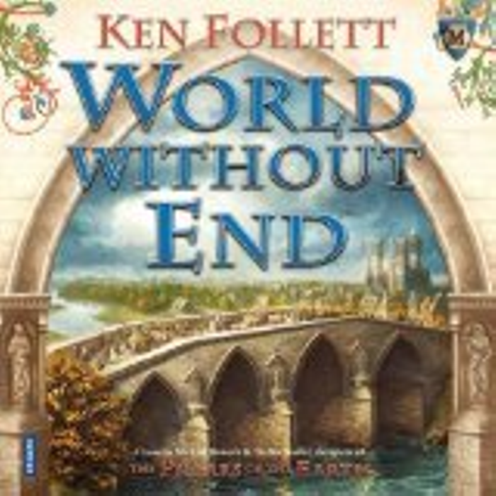 World with out End