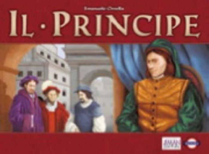 Il Principe by