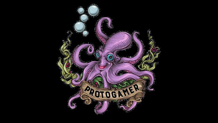 Protogamer™ Cards