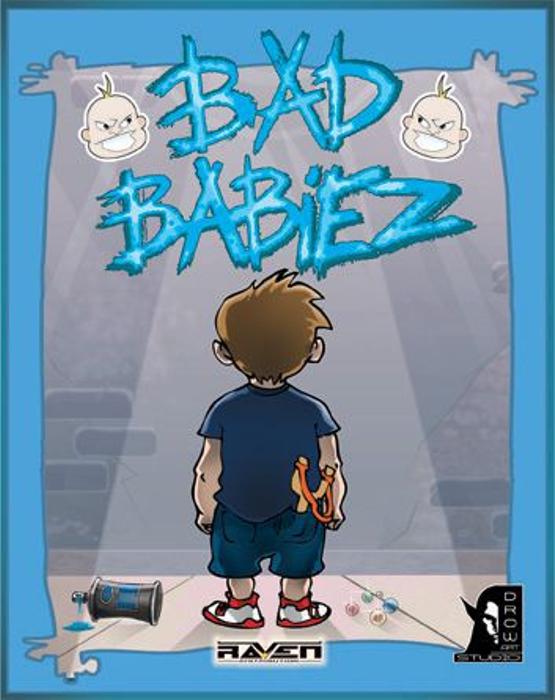 Bad Babiez