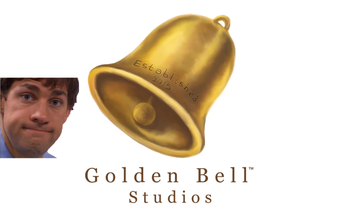 Golden Bell Studios Back At It Again With Terrible Shipping Fees image