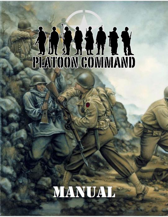 Platoon Command