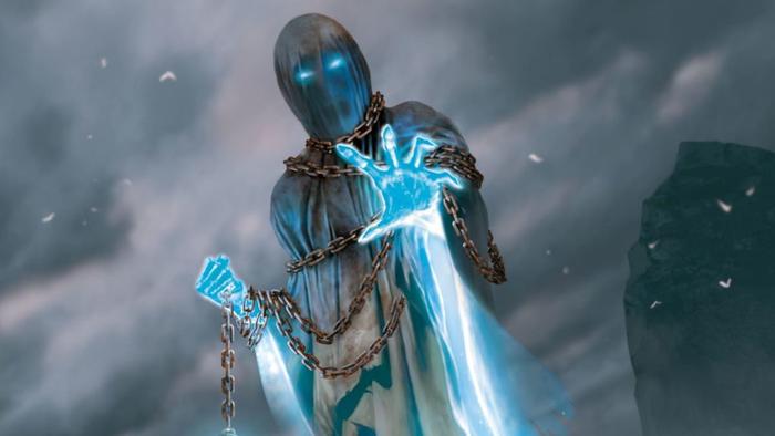 3 Upcoming Kickstarter Board Games – Cults, Monuments and a lot of Kombat image
