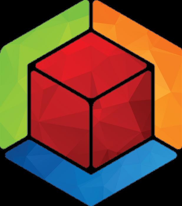 Tabletop Game Industry Logo