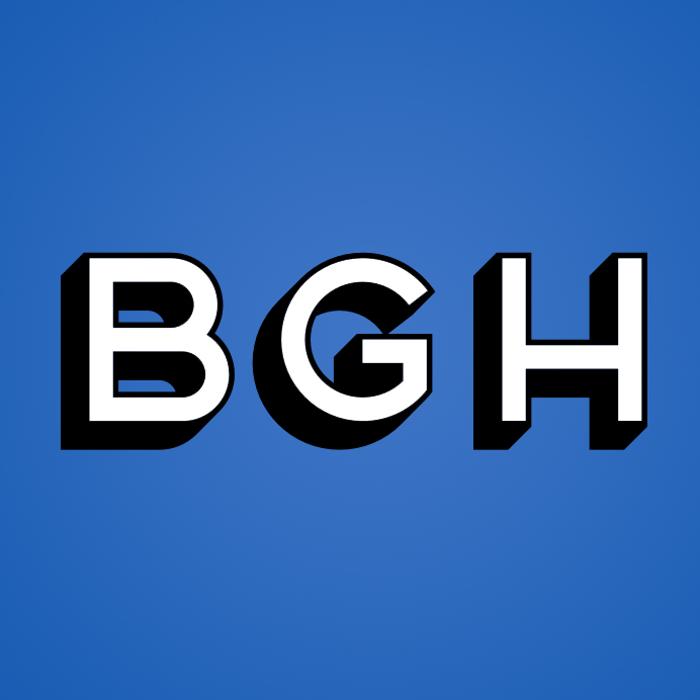 Board Game Halv